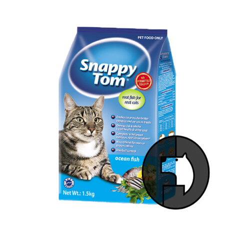 Cp Petfood Kf Nory Egg. Source · kitchen flavor nory 1.4 kg .