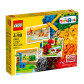 LEGO Classic XL Creative Brick Box 10654